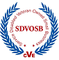 SDVOSB Service Disabled Veteran Owned Small Business Telecommunications Contractor Tampa Florida